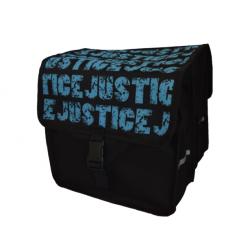 MIDI 82 JUSTICE