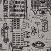 01-GRAPHITE CITY, GRAFITOWE  MIASTO.jpg